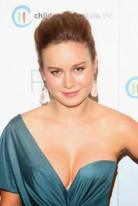 brie-larson-nude-sexy-leaked-hacked-celebrity