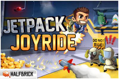 jetpack-joyride-oyun-tablet-pc