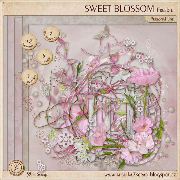 http://4.bp.blogspot.com/-UrVPYmlV8pY/VSq-XCDLpVI/AAAAAAAAS8w/Miy2LBHJivY/s1600/prev_MisiScrap_SweetBlossom.jpg