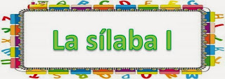 http://www.ceipjuanherreraalcausa.es/Recursosdidacticos/TERCERO/datos/02_Lengua/datos/rdi/U02/05.htm