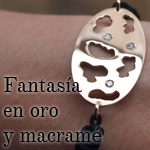 http://joyasfontanals.blogspot.com.es/2014/02/fantasia-en-oro-y-macrame.html