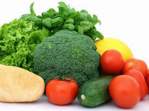 Apa Saja Kekurangan Makan Makanan Organik