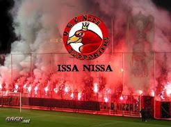 Issa Nissa!!!