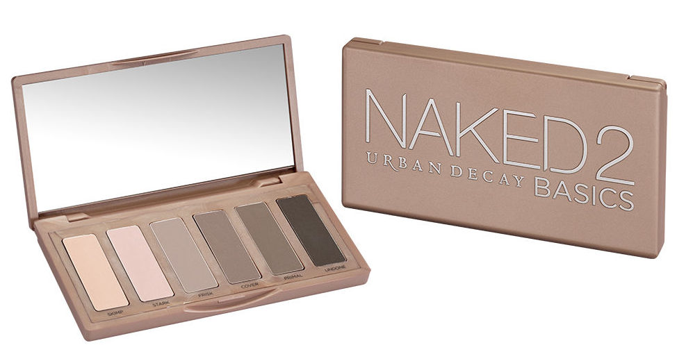 Urban-Decay-Naked-Basics2-Palette.jpg