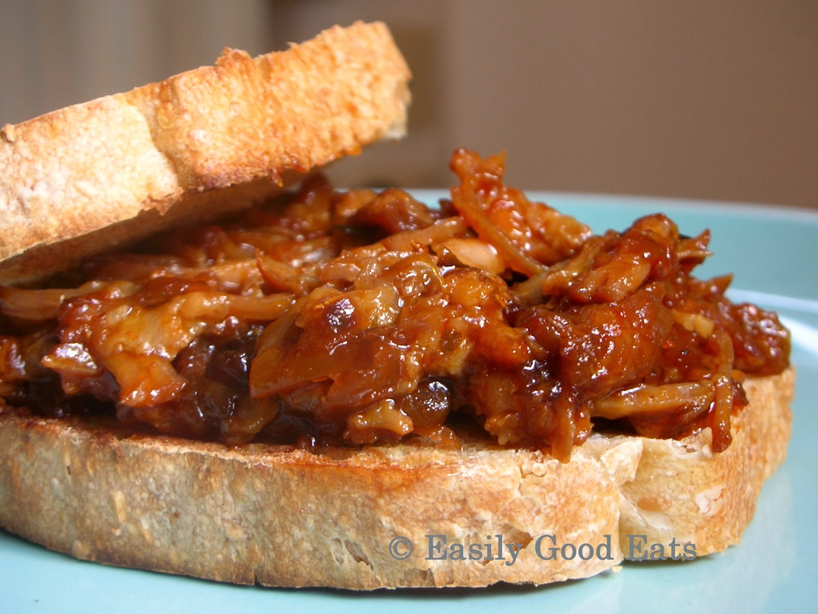 Are Caramelized Pig Ears Good For Dogs