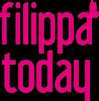filippa