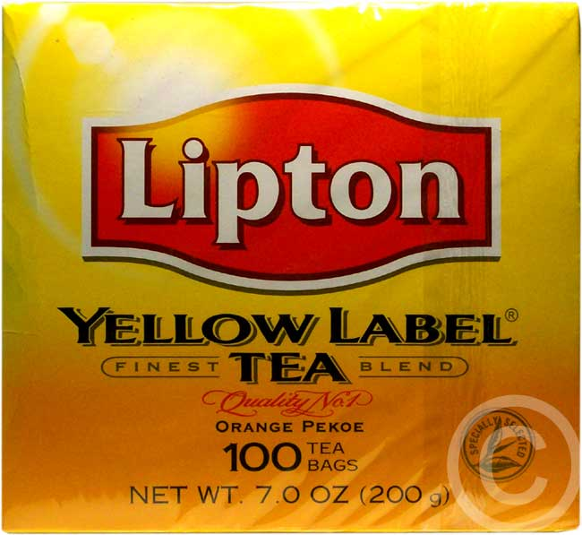 lipton-yellow-tea-bags-200gr.jpg