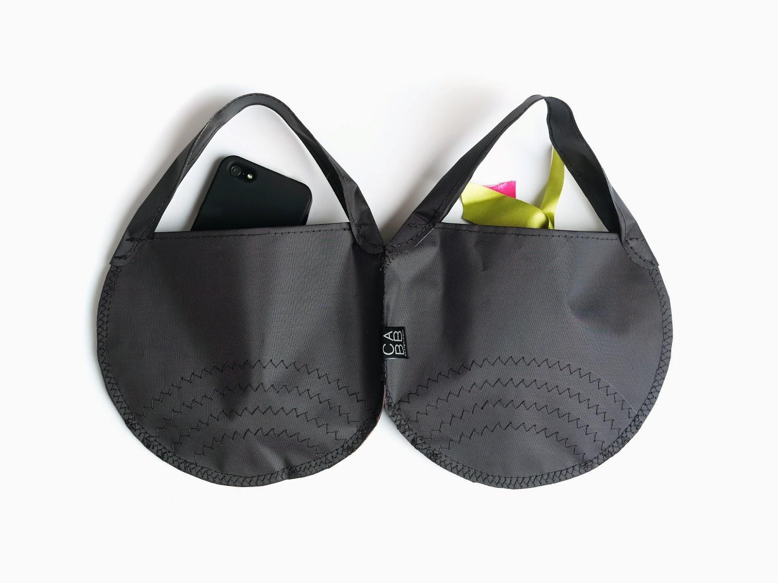 http://www.cabbdesign.com/it/vestire-donna/21-borsa-pochette.html