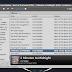 Audacious 3.4 Beta 1 Released [Ubuntu PPA]
