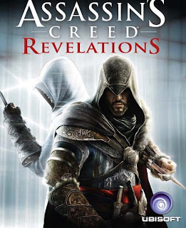 Free Download Games Assassin's Creed Revelations Full Version