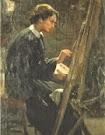 Ελένη Μπούκουρα