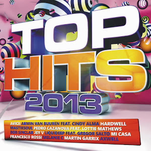 1312aco231+%282%29 Download – Top Hits 2013