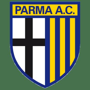 Parma Campeón UEFA 98/99