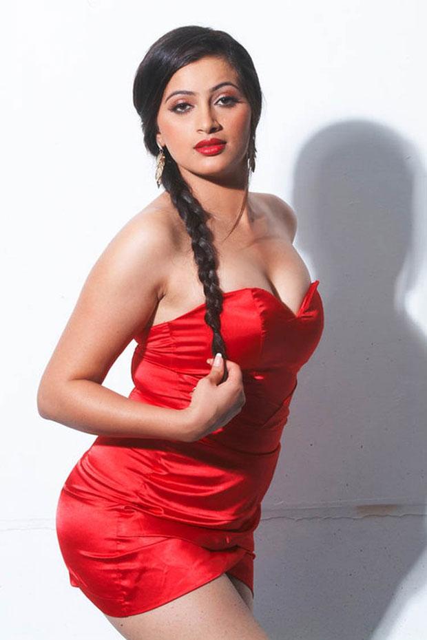 South mp3 songs telugu actress hot hd wallpapers - Telugu hd wallpaper ...