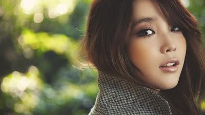 tips-kulit-cantik-seleb-kpop-korea