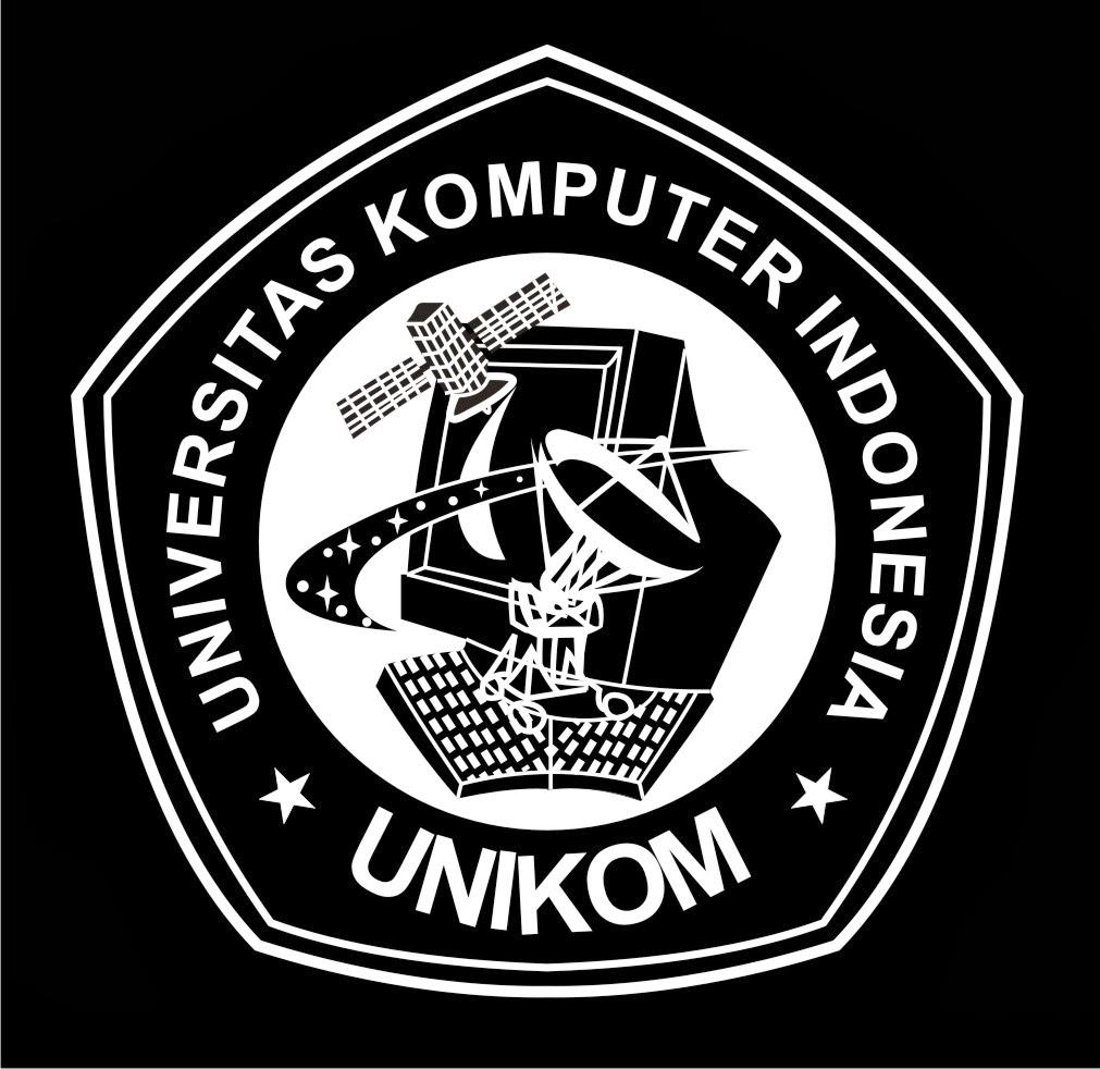 Logo Unikom Gambar Logo