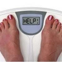 Cara Menurunkan Berat Badan dengan Bercinta Cocok Buat Pasutri