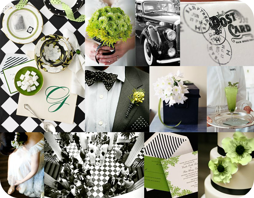 Matrimonio Tema Green : Il tondo e l ovale event and wedding colore matrimonio