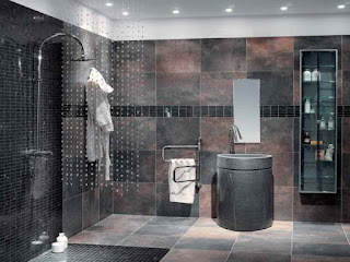 Bathroom Wall Tile Ideas 3