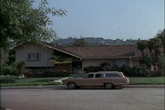 Brady Bunch House Pictures Part 68