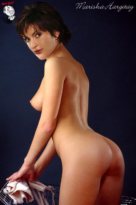 Pussy indonesia marissa hargitay nude hardcore sex