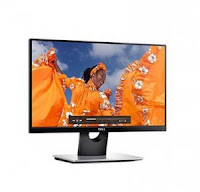 Buy Dell S2216 55.88 cm (22) Monitor at Rs. 10244 : Buytoearn