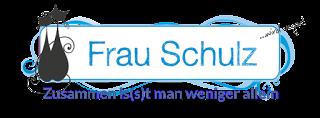 http://frauschulzwirdvegan.blogspot.de/