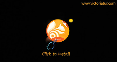 download uc browser for pc | BETA 4.0