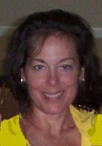 Dr. Denise M. Robinson
