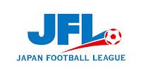 [JFL] Jadwal Pekan ke-19 (6 dan 7 Juli 2013)