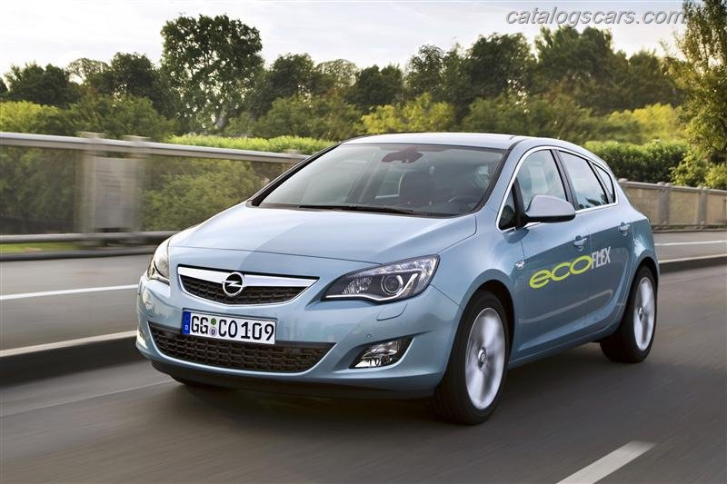 صور سيارة اوبل استرا 2013 - اجمل خلفيات صور عربية اوبل استرا 2013 - Opel Astra Photos Opel-Astra_2012_800x600_wallpaper_09.jpg