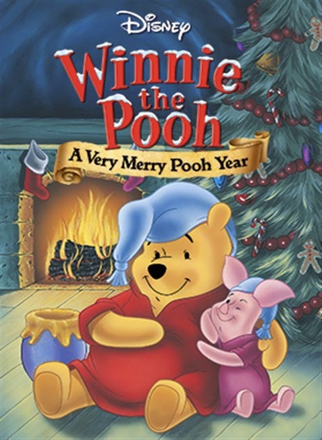 Winnie-The-Pooh-A-Verry-Marry-Pooh-Year-2002