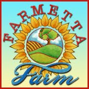 Farmetta Farm, Morrill, Maine