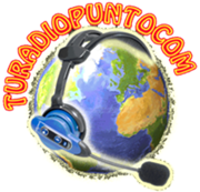 TU RADIO ONLINE