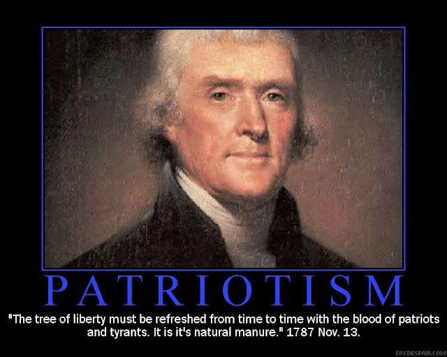 patriotism debut singles and country What does patriotism mean to me patriotism: debut singles and country united states declaration of independence and patriotism.
