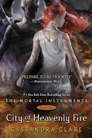 http://books.simonandschuster.net/City-of-Heavenly-Fire/Cassandra-Clare/The-Mortal-Instruments/9781442416901