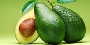 manfaat alpukat, buah alpukat, manfaat buah alpukat