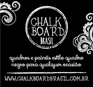 ChalckboardBrasil