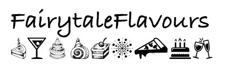 FairytaleFlavours