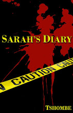Read Sarah's Diary for Yourself