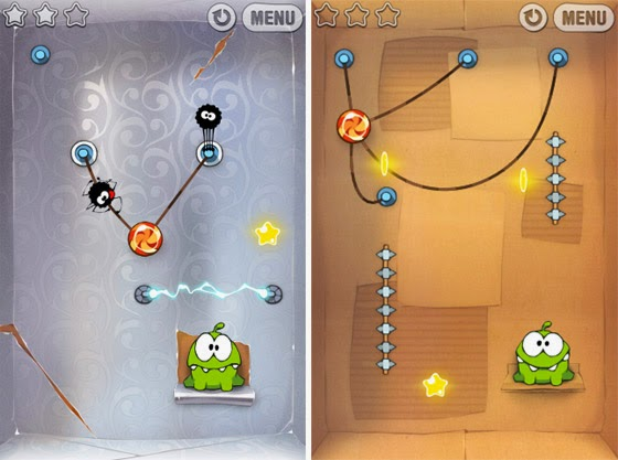 Download Cut the Rope for PC