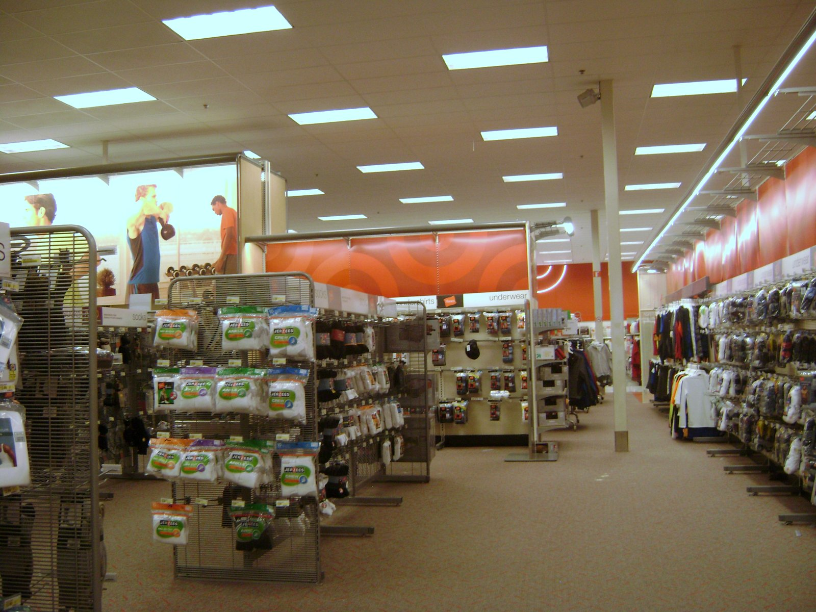 TARGET SUCKS!: If you think Target Sucks you came to the right place!