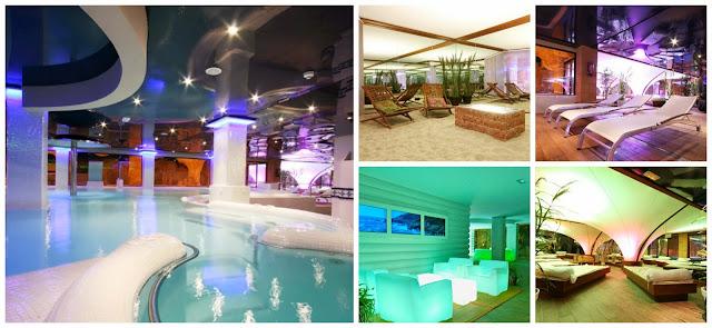 http://www.tripx.se/hotell/1612/dorado-beach-aparthotel-all-inclusive/