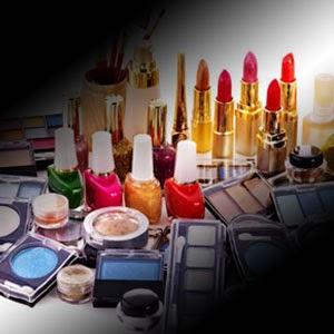 Contoh SOP Perusahaan Kosmetik dan pengaturan Administrasi
