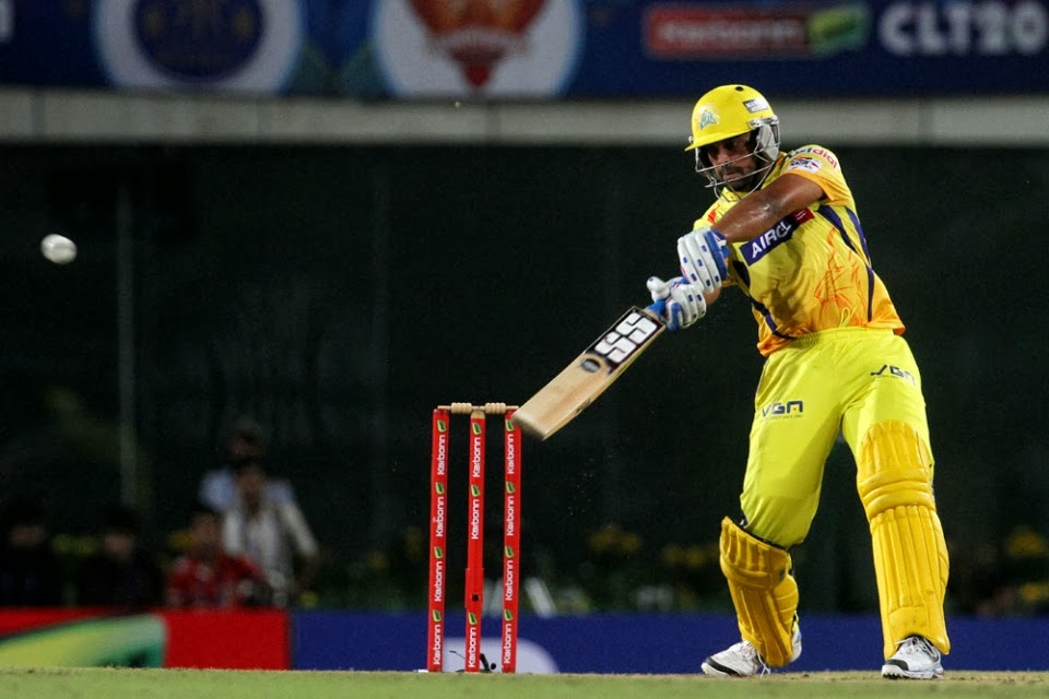 Murali-Vijay-Chennai-Super-Kings-vs-Brisbane-Heat- M13-CLT20-2013