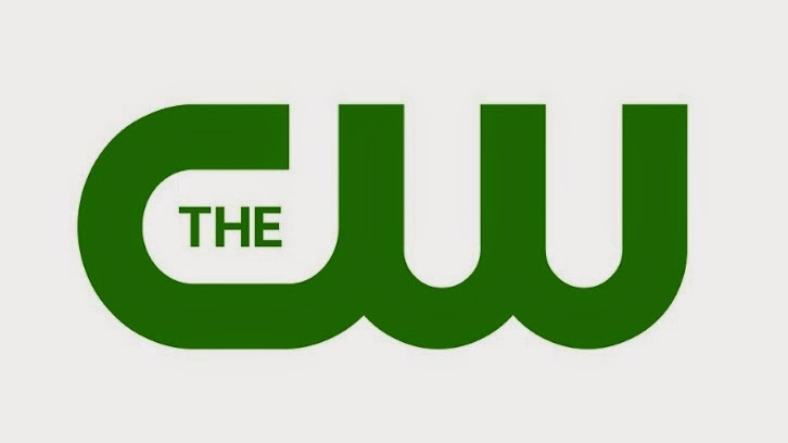 The CW Primetime Listings for the Week of May 4