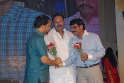 Something Something Audio release function Stills-thumbnail-19