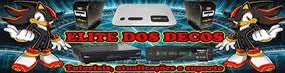 http://elitedosdecos2.blogspot.com.br/