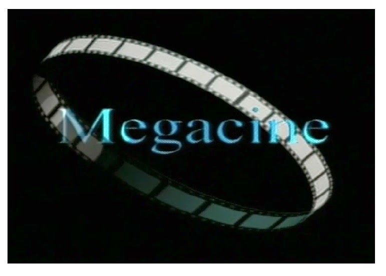 MEGACINE