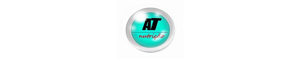 Alexandre Tavares Nutrição